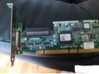 Adaptec ASC-29160LP SCSI kontroler