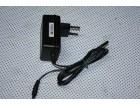 Adapter 220/12V 1,5A DC
