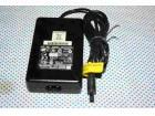 Adapter 220V/18V 0,8A DC