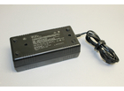 Adapter 24V 1.5A