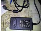 Adapter AY036A-A120EU 12V, 3A