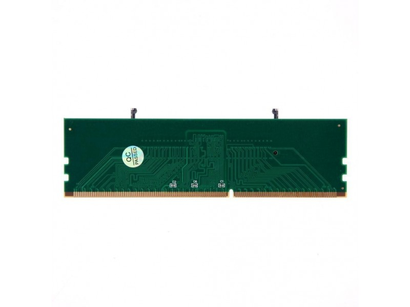 Adapter DDR3 SO - DIMM