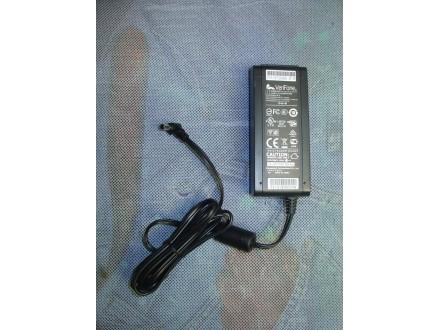 Adapter VeriFone 9V 4.0A