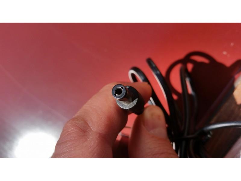 Adapter,ispravljac,punjac 12V, 3 A