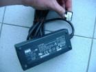 Adapter za CISCO IP telefon 800 i 804