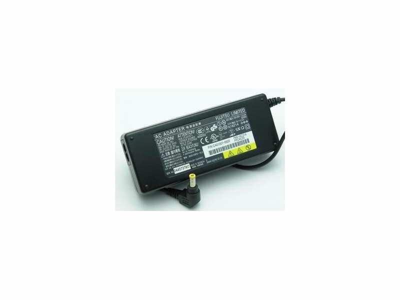 Adapter za Fujitsu Siemens 19V 4.22A