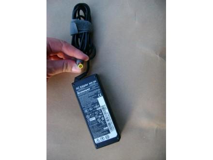 Adapter za Lenovo 20V 4.5A 90W