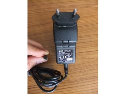 Adapter za Palm 5.2V 1A + GARANCIJA!