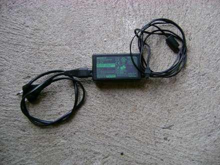 Adapter za SONY PDA uredjaje