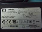 Adapter za TV 24V 4,16A