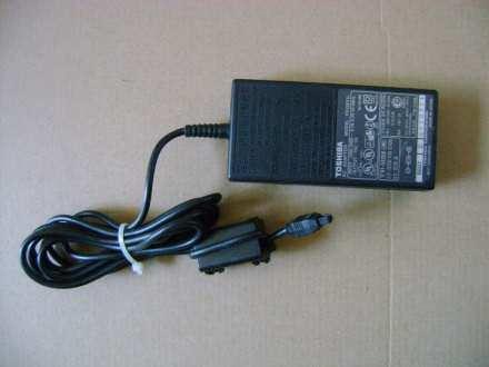 Adapter za Toshiba Portege 3000