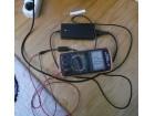 Adapter za lap top Gericom hummer