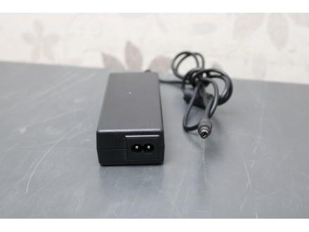 Adapter za laptop 20V 4.5A