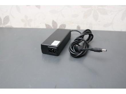 Adapter za laptop HP 19V 4.74A