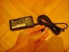 Adapter za napajanje za HP Compaq 18.5V 3.5A
