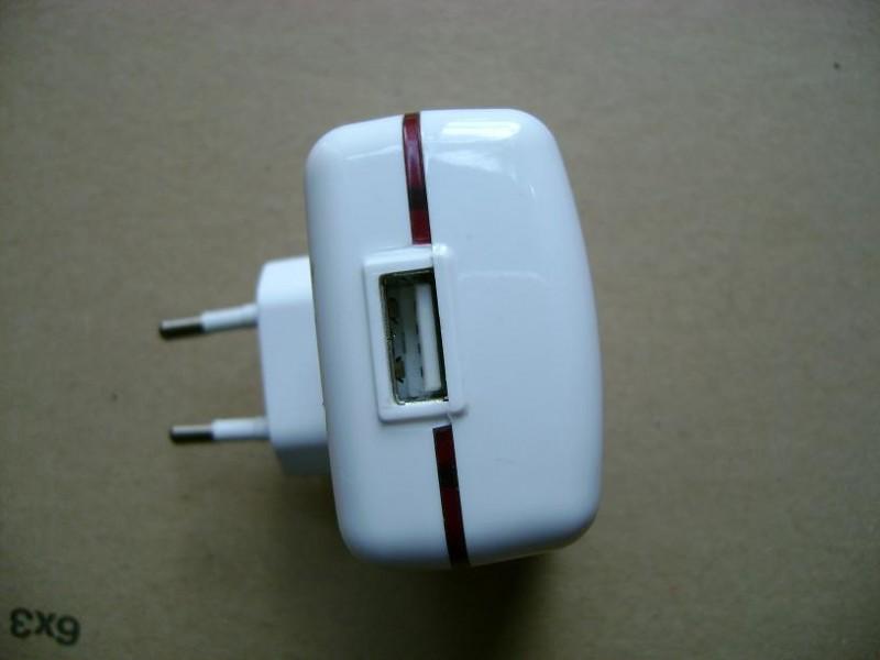Adapter za napajanje za HUAWEI Slim S7