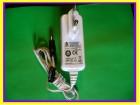 Adapter za vodafone i druge rutere 15V 1,66A