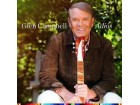 Adiós (Limited Edition), Glen Campbell, CD Limited Edition