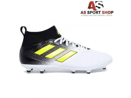 Adidas Ace 17.3 FG muške bele kopačke - As Sport