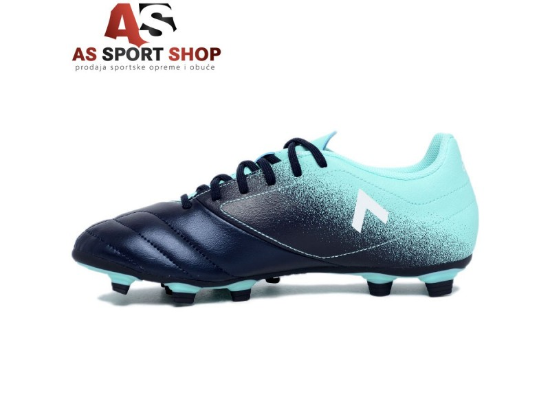 Adidas Ace 17.4 FxG muške kopačke - As Sport