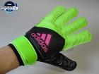 Adidas Ace Training golmanske rukavice SPORTLINE
