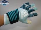 Adidas Ace Trans Pro golmanske rukavice SPORTLINE