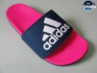 Adidas Adilette Cloudfoam ženske papuče 18 SPORTLINE