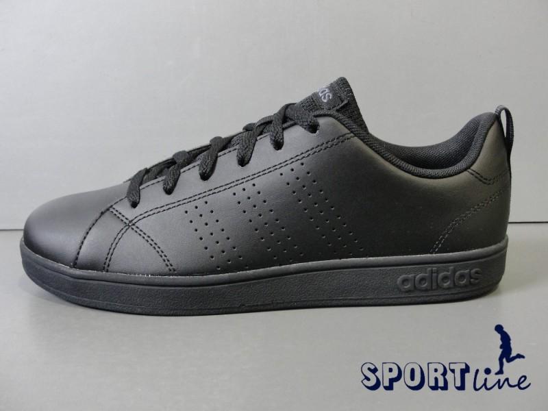 Adidas Advantage dečije patike SPORTLINE