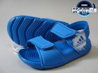 Adidas Alta Sport dečije sandale SPORTLINE