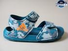Adidas Alta Swim dečije sandale SPORTLINE