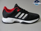 Adidas Barricade Court 3 patike za tenis SPORTLINE