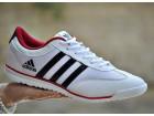 Adidas  Bele 41-46