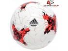 Adidas ConfedSala 5x5 lopta za futsal - As Sport