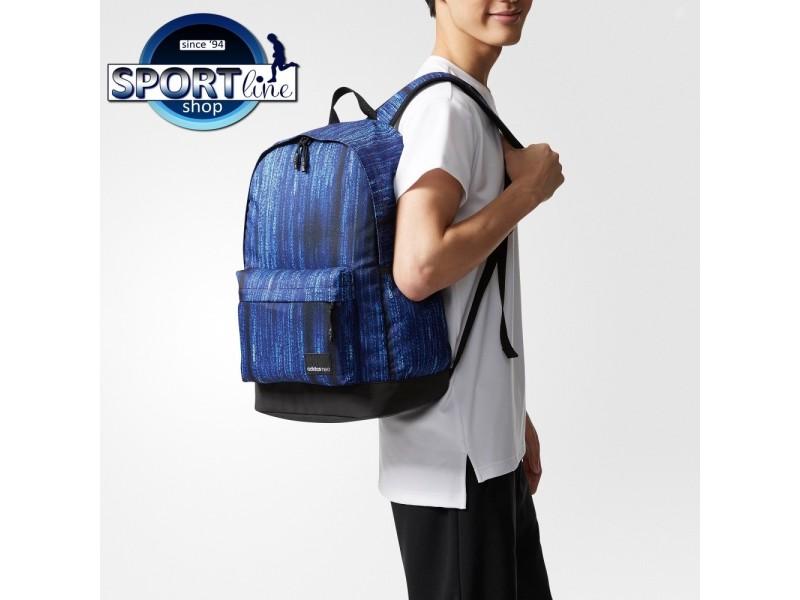 Adidas Daily AOP školski ranac SPORTLINE