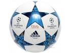 Adidas Finale Capitano lopta za fudbal - As Sport