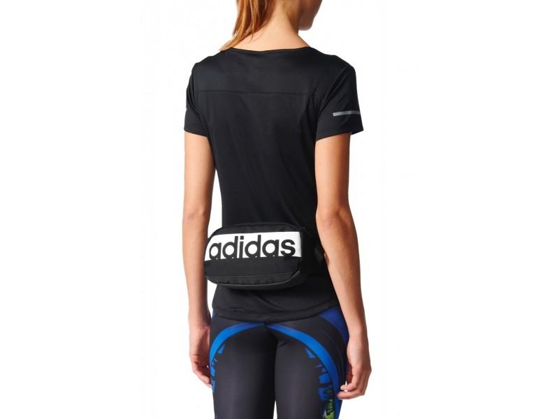 Adidas LIN muška torbica pederuša SPORTLINE