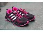 Adidas Marathon Ultra