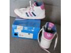 Adidas Midiru Court Mid 2 Original
