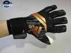 Adidas Predator Pro 18 golmanske rukavice SPORTLINE