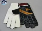 Adidas Predator Young golmanske rukavice SPORTLINE