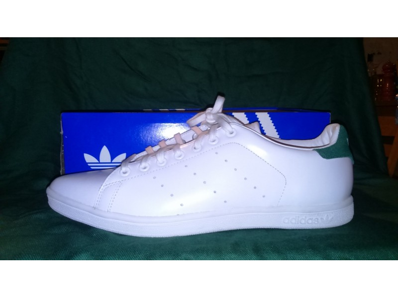 Adidas Smith slim nove originalne patike 44 2/3