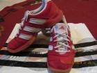 Adidas Stabil br. 38