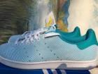 Adidas Stan Smith Adicolor 48 2/3