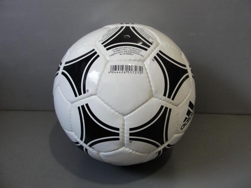 Adidas Tango Rosario lopta za fudbal SPORTLINE