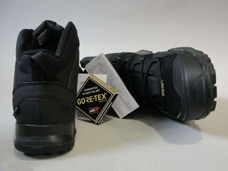 Adidas Terrex GTX nepromočive muške čizme SPORTLINE