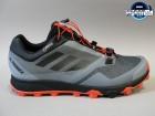 Adidas Trailmaker Goretex nepromočive patike SPORTLINE