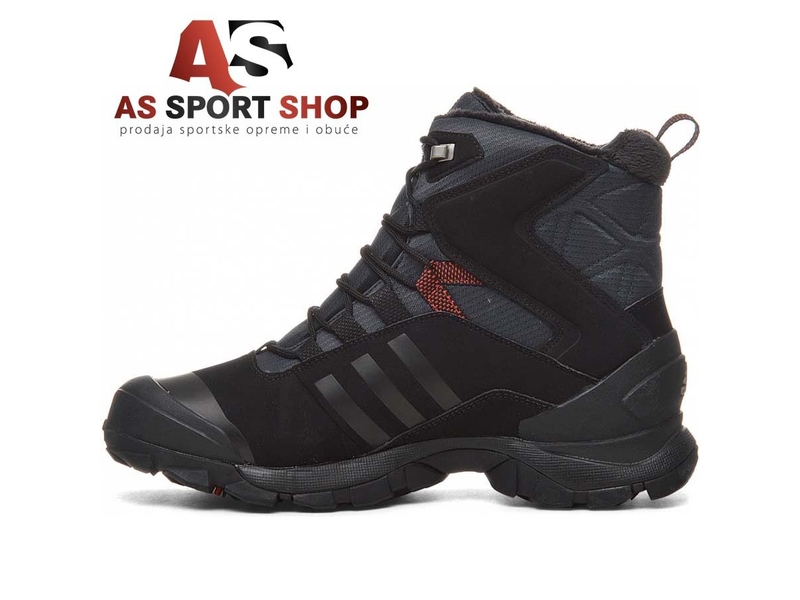 Adidas Winter Hiker Speed muške duboke cipele -As Sport