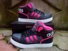 Adidas duboke