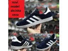Adidas gazelle NOVO 41-46