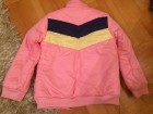 Adidas jakna za devojcice
